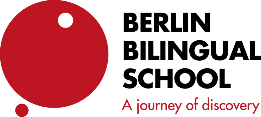 BBS_final_logo